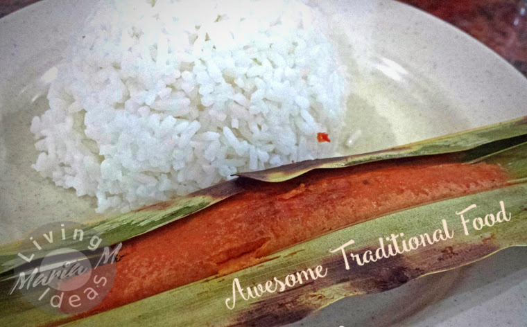 awesome traditional food 3