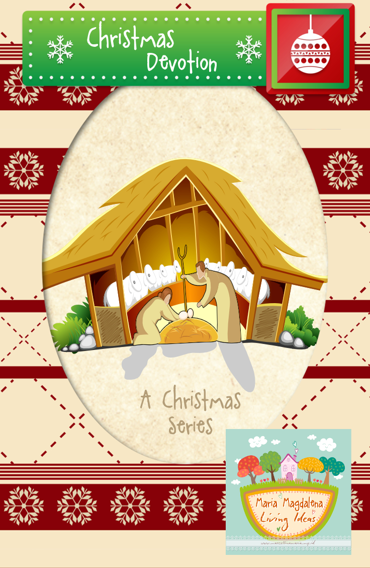 Free Christmas stories & activities for kids