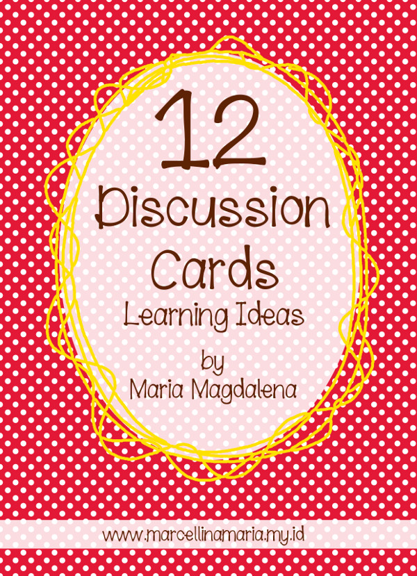 discussioncardcover