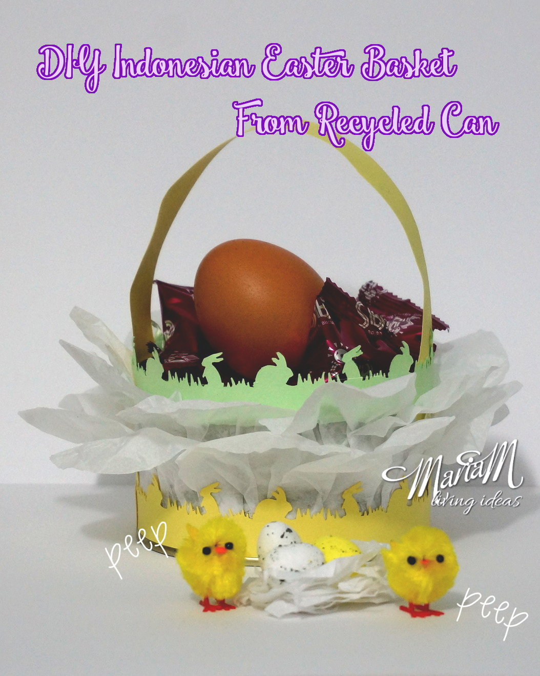 indonesia easter basket 1