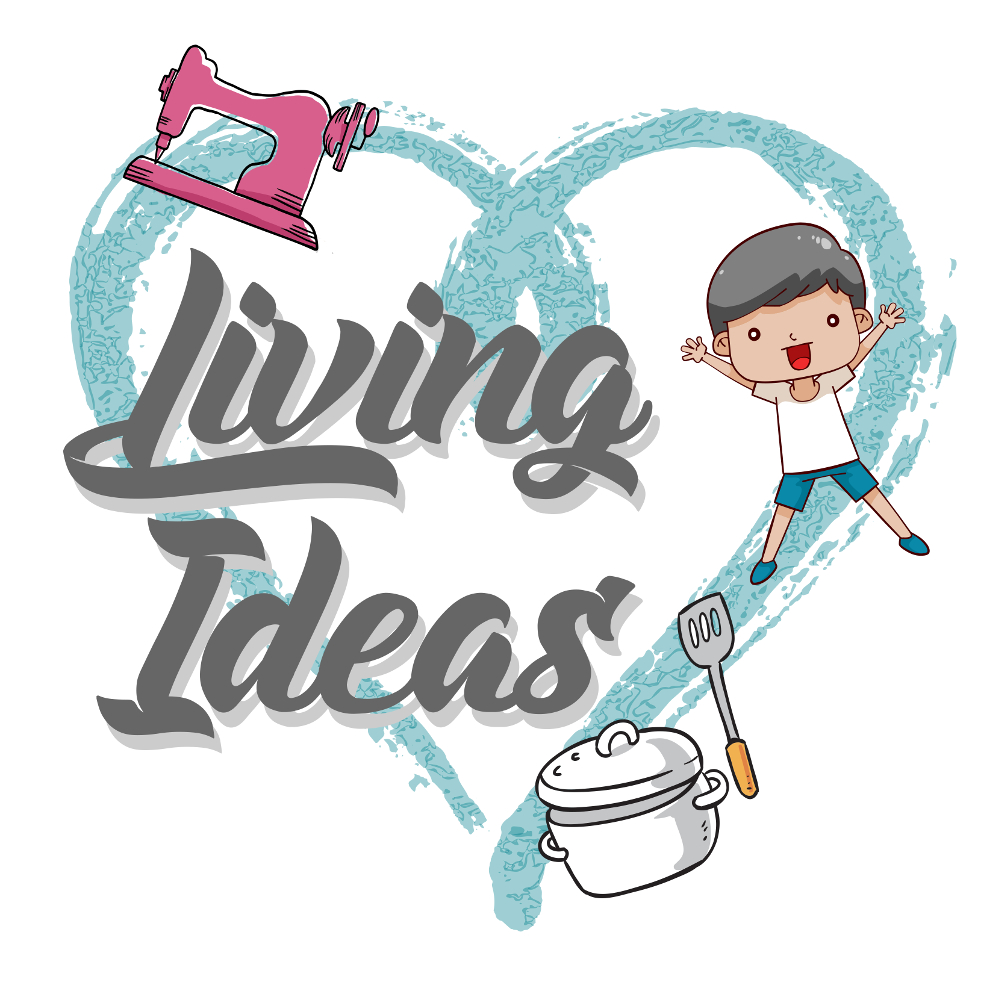 Living Ideas, Motherhood Today - Parenting, homeschooling, cooking, crafting