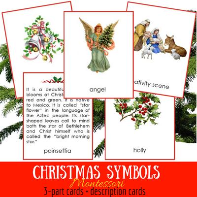 The Ultimate Christmas Bundle 2017 Make The Season Magical